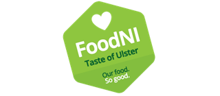 Food NI Taste of Ulster