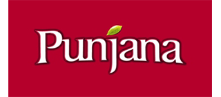 Punjana