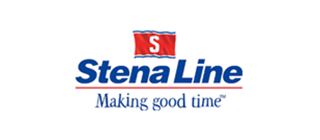 Stena Line