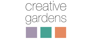 Creative Gardens