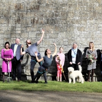 Bloomin' Great Line-Up Unveiled for Allianz Garden Show Ireland