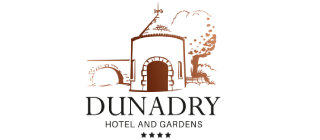 Dunadry Hotel